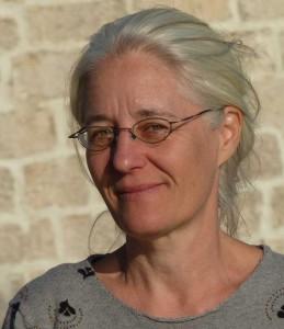 Heilpraktikerin Birgit Ludwig